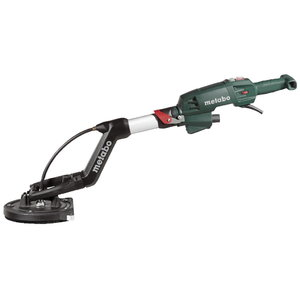 Long-neck sander LSV 5-225 Comfort, Metabo