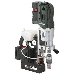 Magnetstatiiviga trell MAG 28 LTX 32, akuga, Metabo