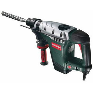 Perforatorius SDS max KHE 56, Metabo