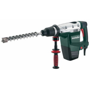 Perforatorius SDS max KHE 76, Metabo