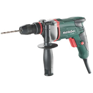Trell BE 500/6, Metabo