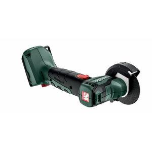 Cordless compact cutter CC 12 BL PowerMaxx, carcass, Metabo