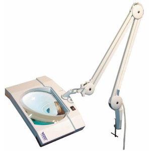 LED Illuminated Magnifier, Vögel