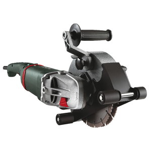 Soonefrees MFE 65, Metabo