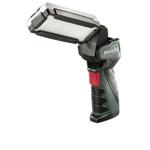 Cordless inspection lamp PowerMaxx SLA LED, Metabo