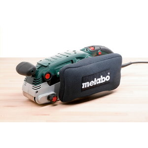 Belt sander BAE 75, Metabo