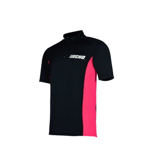 T-shirt short sleeve M, ECHO