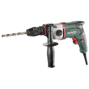 Trell BE 600/13-2, Metabo
