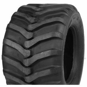 Tire TVS 600/40-22,5 16 TC09 169A8/173A6 TL