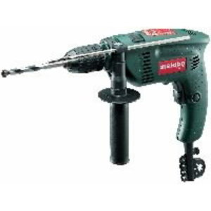 trell SBE 500, Metabo