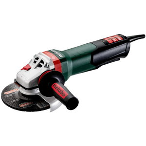 Angle grinder WEPBA 17-150 Quick Protect, Metabo