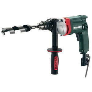 Trell BE 75-16, Metabo