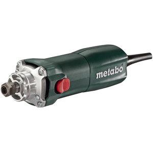 Tiesinis šlifuoklis GE 710 Compact, Metabo