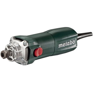 Die grinder GE 710 Compact, Metabo