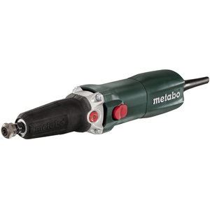 GE 710 Straight grinder, Metabo