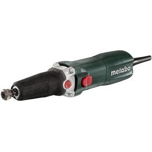GE 710 Straight grinder, Metabo