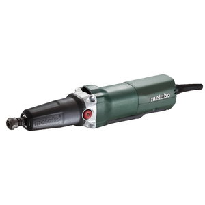 Otslihvija GEP 710 Plus, Metabo
