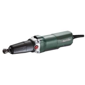 GEP 710 Straight grinder, Metabo