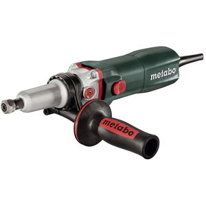 GE 950 G PLUS Straight grinder, Metabo