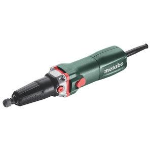 GE 950 G PLUS Straight grinder, Metabo