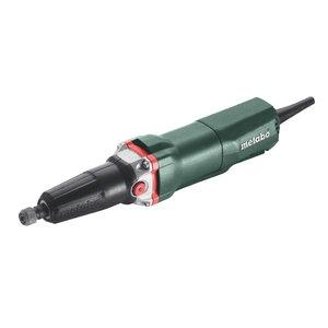 Straight grinder GEP 950 G Plus, Metabo