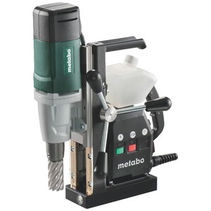 Magnetic Core Drill MAG 32, Metabo