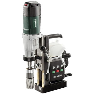 Magnetic Core Drill MAG 50, Metabo