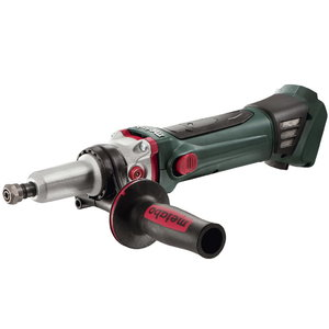 Cordless straight grinder GA 18 LTX G, CARCASS, Metabo