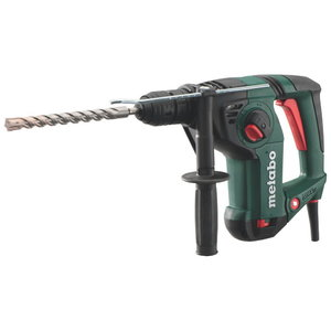 Combination hammer KHE 3251, Metabo
