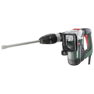 Chipping hammer MHE 5, Metabo