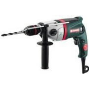 trell SBE 705, Metabo