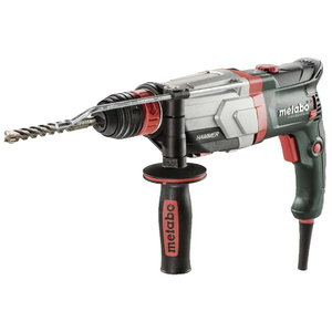 Perforatorius UHEV 2860-2 Quick SDS-Plus, Metabo