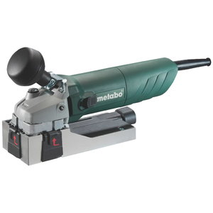 LF 724 S Paint remover, Metabo
