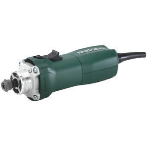Router FME 737, Metabo