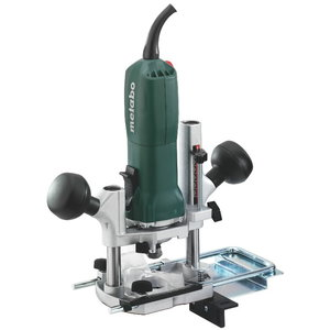 Frezeris OFE 738, Metabo