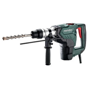 Perforatorius SDS max KH 5 - 40 7,1 kg, Metabo