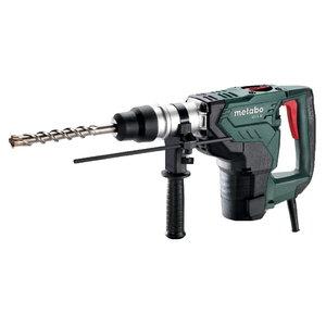 Combination hammer KH 5-40, Metabo