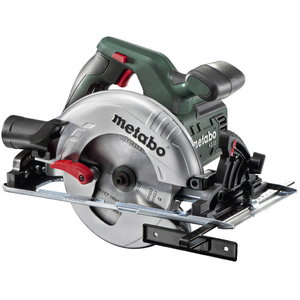 Circular saw KS 55, Metabo