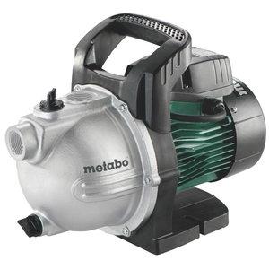 Vandens siurblys P 2000 G, Metabo