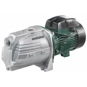 Vandens siurblys P 9000 G, Metabo