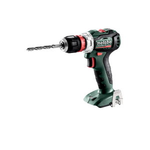 Akutrell PowerMaxx BS 12 BL Quick, karkass, Metabo