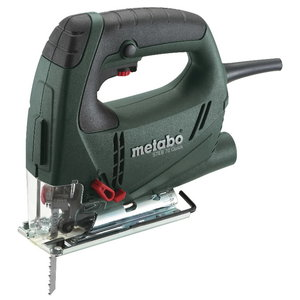 Jigsaw STEB 70 Quick in carton box, Metabo
