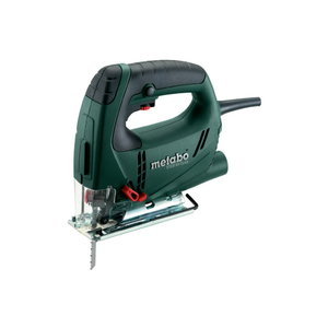 Jigsaw STEB 80 Quick, Metabo