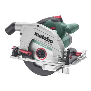 Circular saw KS 66 FS, Metabo