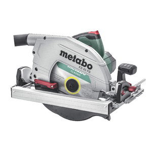 Circular saw KS 85 FS, Metabo
