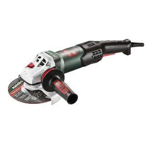Angle grinder WE 17-150 Quick RT, Metabo