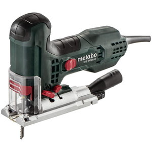 Jjigsaw STE 100 Quick, Metabo