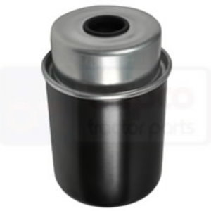 Kütusefilter, RE62419, Bepco