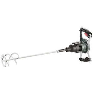 Cordless mixer RW 18 LTX 120 carcass, Metabo