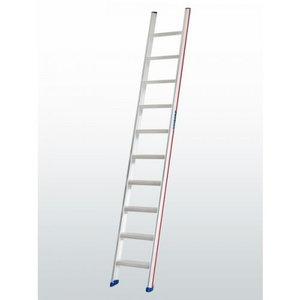 Leaning step ladder 5 steps, 1,51m 6012, Hymer